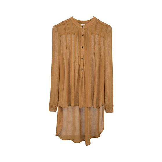 FET_Mode_Shopping_Munthe_ss16_Envy_caramel_999DKK_1_199NOK