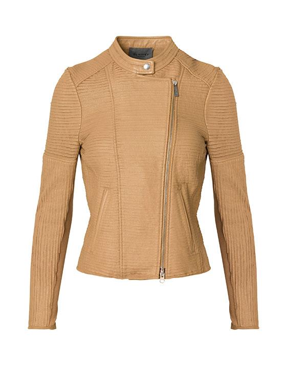FET_Mode_Shopping_SAND-Copenhagen-SS16-7938-Colet-c230-DKK4500