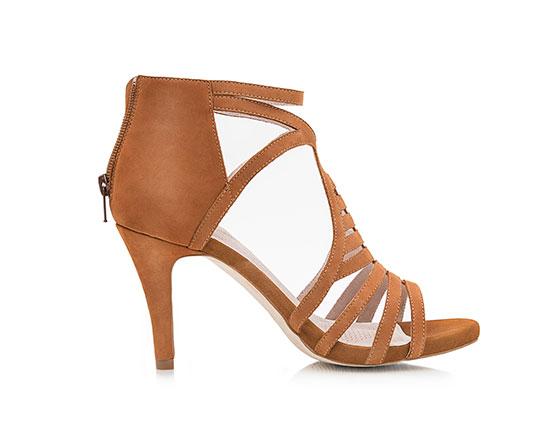 FET_Mode_Shopping_Sargossa-SS16-Sundance-Brown-Side-_DKK1900_