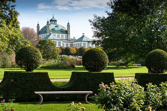 FET_NordsjællandsSlotte_Fredensborg_DSC_1460_Foto_Thomas Rahbek_SLKE