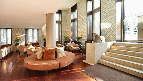 FET_RegitsesRejseunivers_Rejseblog_heritage-hotel-2