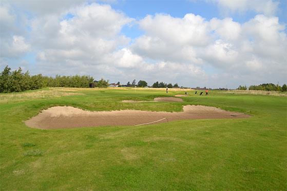 FET_Golf_GreveGolfklub-(7)