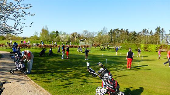 FET_Golf_Hornbæk_GolfKlub_P1020848
