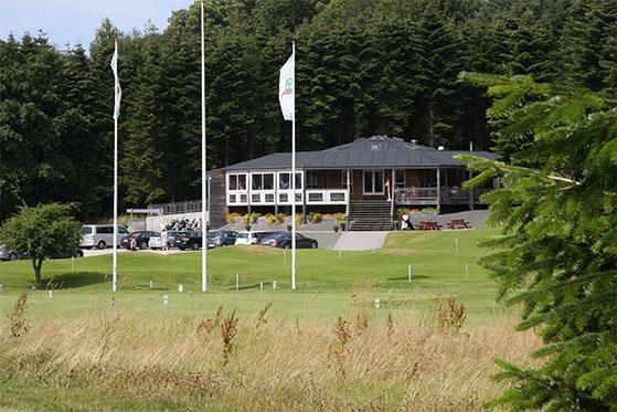 FET_Golf_Langesø_KlubhusetDouglashuset