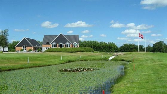 FET_Golf_Vejen_Golfklub_Billede-435