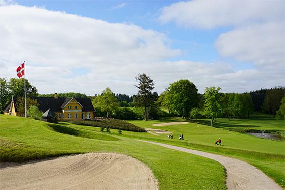 FET_Golf_Vestfyns_Golfklub_udsigt-fra-hul-10_26601522672_o