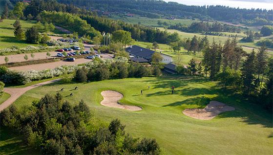 FET_Golf_hjarbaek_043