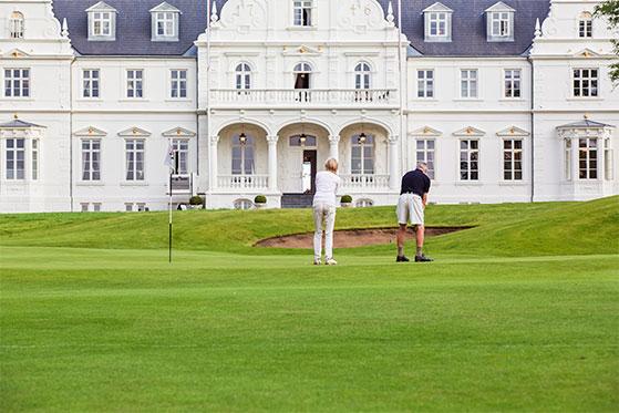 FET_Kokkedal_Slot_Golf1