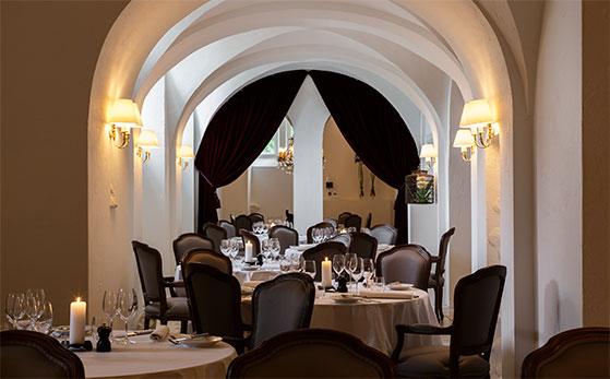 FET_Kokkedal_Slot_Restaurant-Slotskælderen