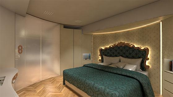 FET_LuksusCamping_044_BlueOrnament_Bed_Camera08.0001-3_ohneLichtpunkt