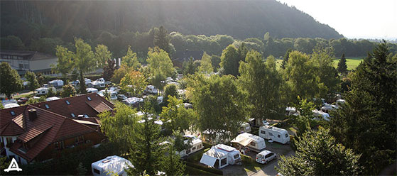 FET_LuksusCamping_camping-02