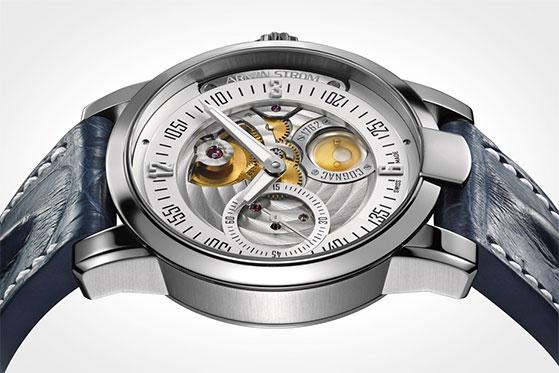 FET_Mandesager_Armin-Strom-Cognac-Watch