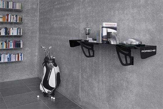 FET_Mandesager_Porsche-GT3-Cup-shelf_1