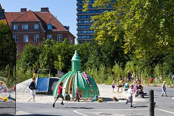 FET_Østerbro_Parker_Grønne_Anlæg_Fælledpark2