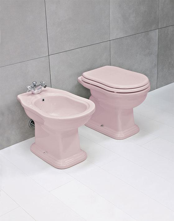 FET_Bad_Farver_lyserødt-toilet