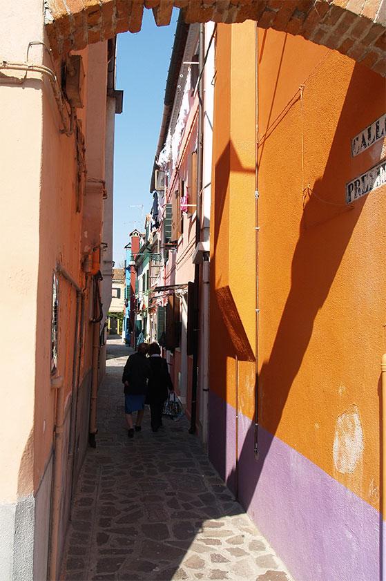 FET_Burano_rejsereportage_Burano-9
