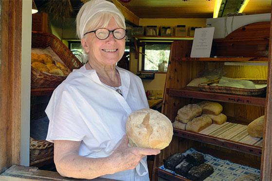 FET_Hven-brød
