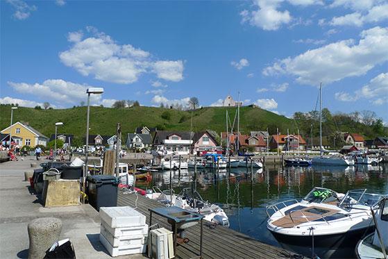 FET_Hven-havn-og-kirke