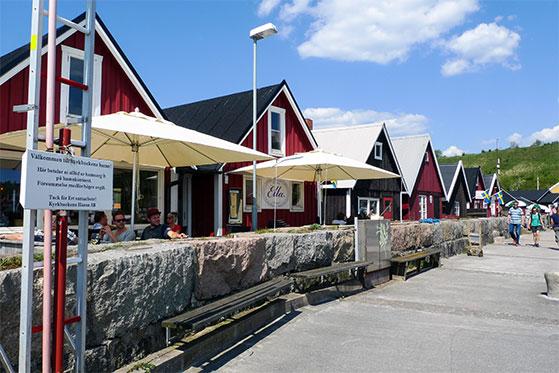 FET_Hven-restaurant