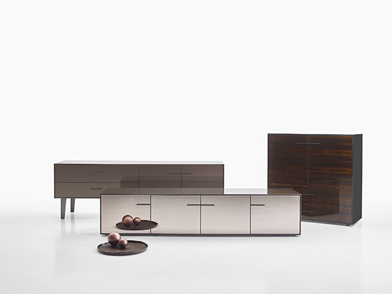 FET_Italienskdesign_Boliginspiration_Eksklusivt
