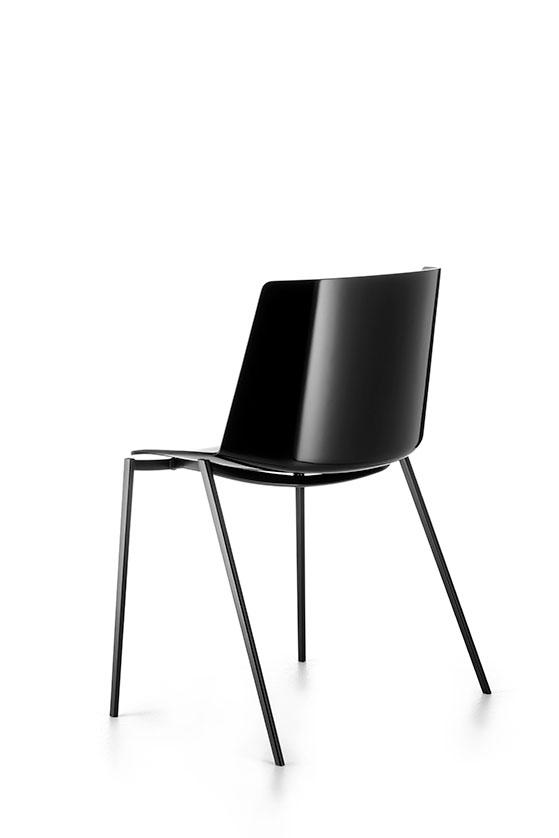 FET_Italienskdesign_Boliginspiration_formbart