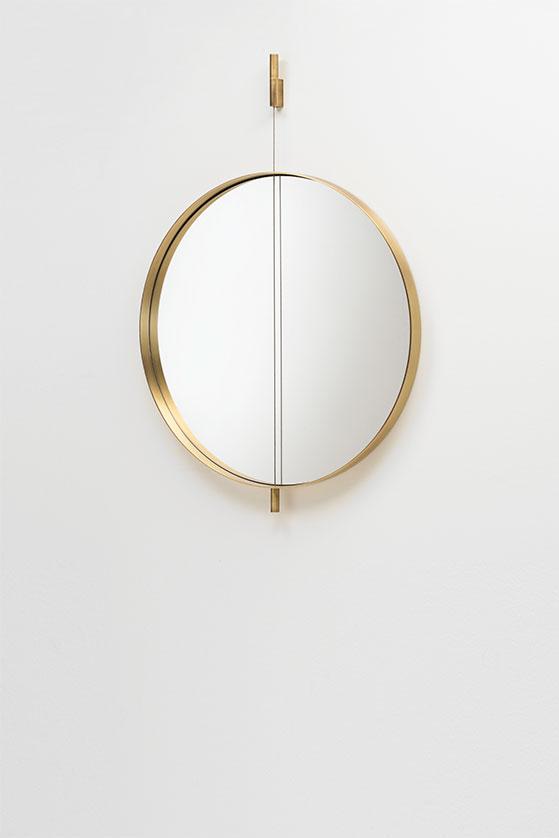 FET_Italienskdesign_Boliginspiration_raffineret