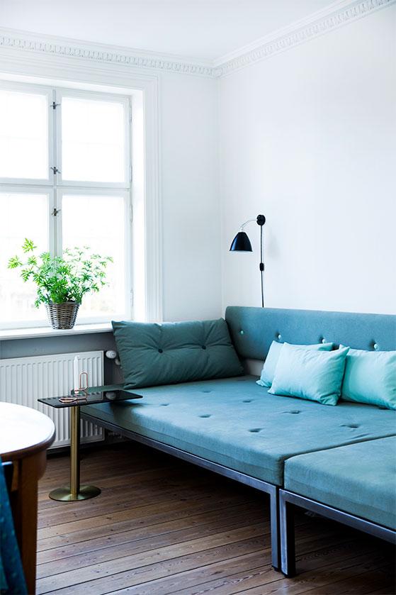 FET_Loenborg_Design_Sanne08