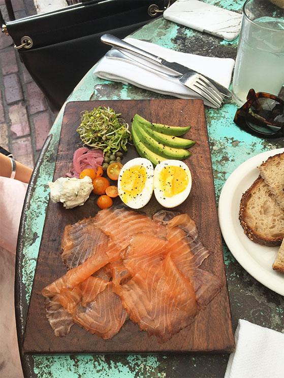 FET_LosAngeles_Gastronomi_Brunch-Gjelina