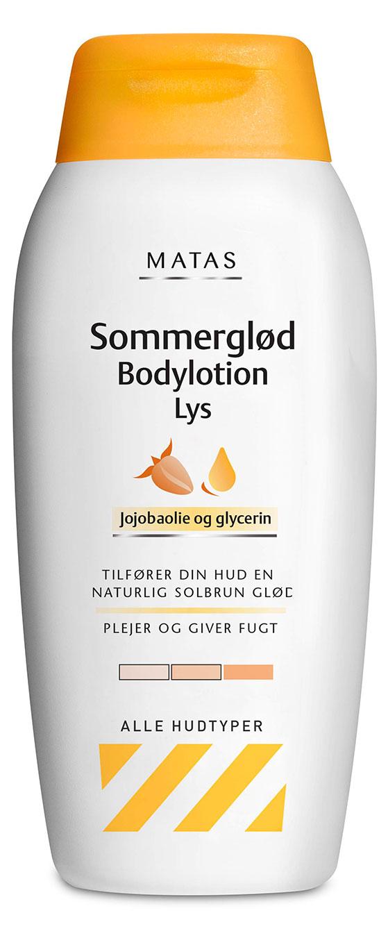 FET_Matas-Sommergloed-Bodylotion-Lys-500-ml-2753003