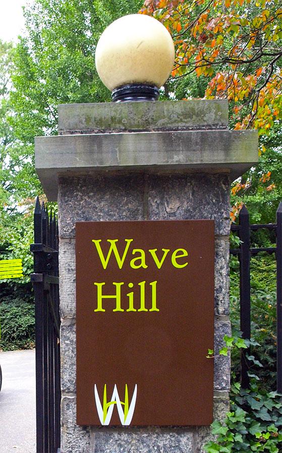 FET_Rejsereportage_Wave-Hill12