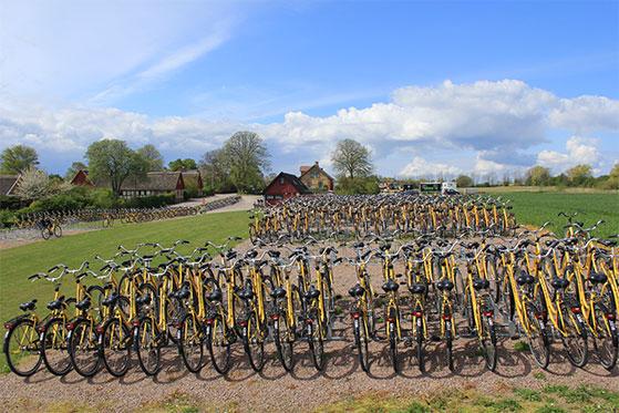 FET__Hven_cykler