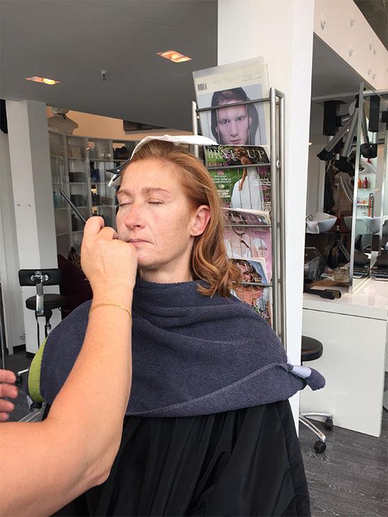 FET_Eksklusiv_Makeover_Makeup-1