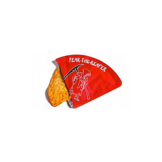 FET_Mandesager_Reaper-chips