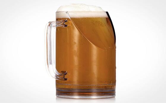 FET_Mandesager_TV-Beer-Mug