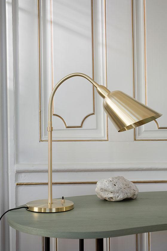 FET_Bolig_Tendenser_design_Elegant