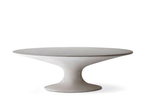 FET_Bolig_Tendenser_design_Skulpturelt