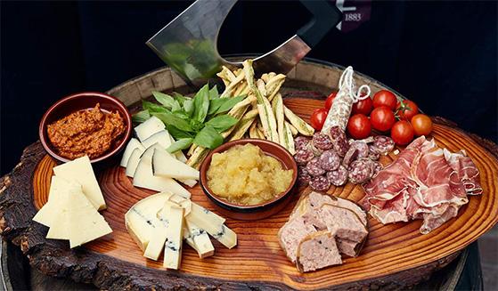 FET_Franske_Butikker_Mad_grand-fromage