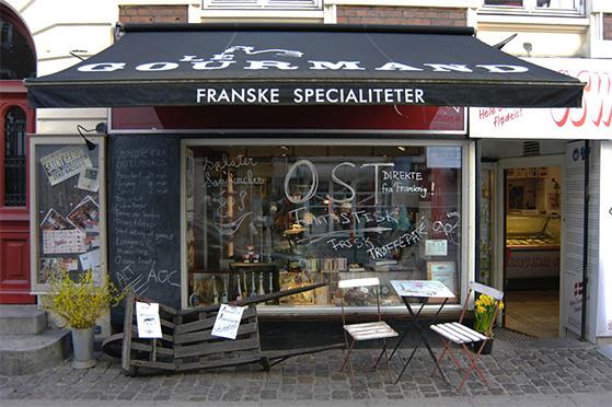 FET_Franske_Butikker_Mad_le-gourmand