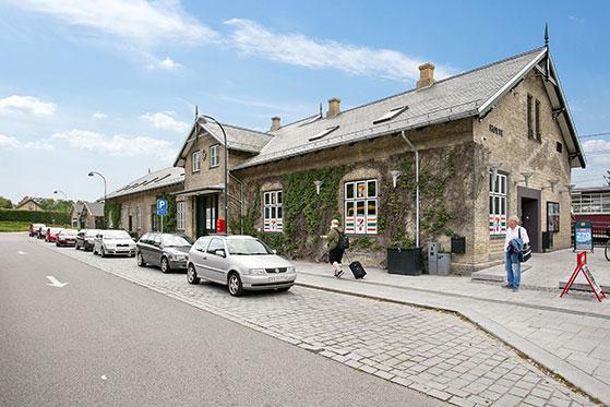 FET_Holte_station