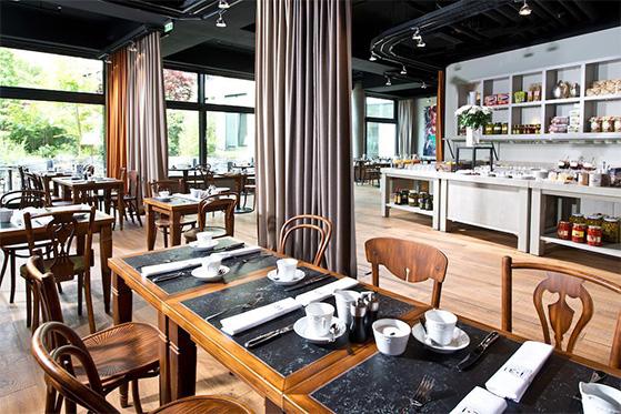 FET_Regitse_Rosenvinge_Rejseblog_boutique-hotel-i31