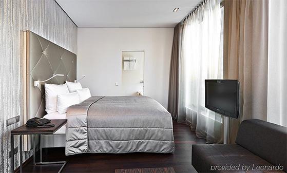 FET_Regitse_Rosenvinge_Rejseblog_cosmo-hotel-berlin-mitte