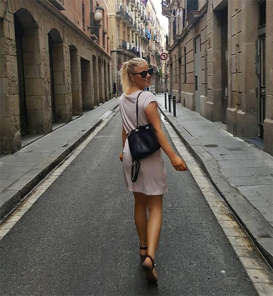 FET_Regitse_Rosenvinge_Rejseblog_i-gaudis-fodspor