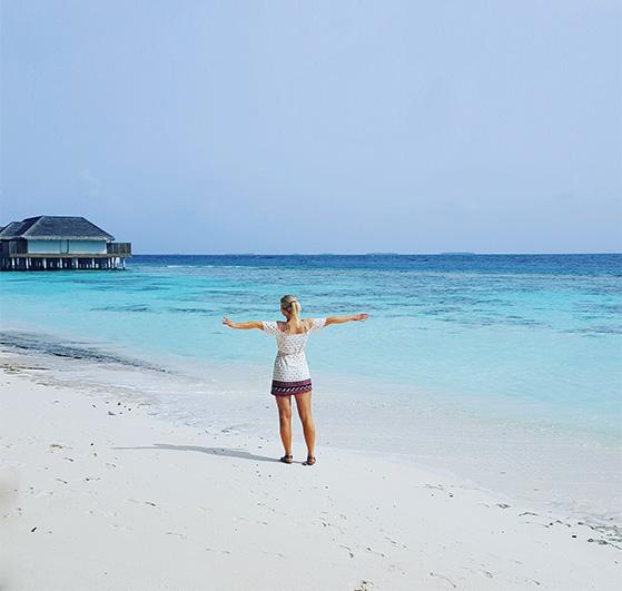 FET_Regitses_Rejseunivers_Rejseblog_maldiverne1