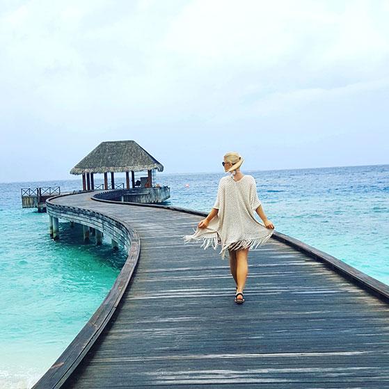 FET_Rejsereportage_Maldiverne2
