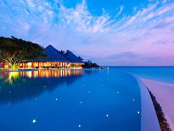 FET_Rejsereportage_Maldiverne3