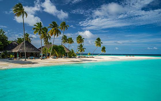 FET_Rejsereportage_Maldiverne4