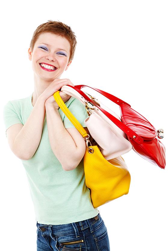 FET_Shoppingtype_Impulsshopperen