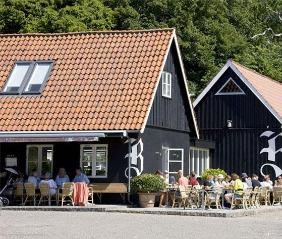 FET_Charlottenlund_Bomhuset3