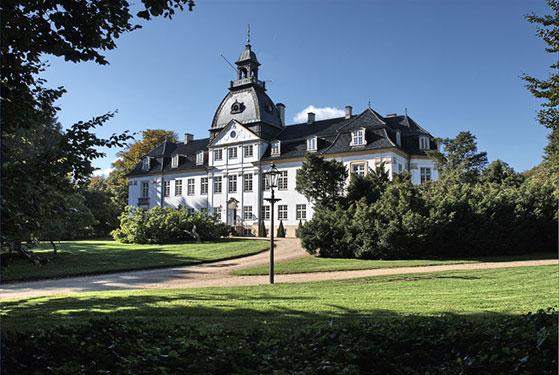 FET_Charlottenlund_Chr.Lund-Slot