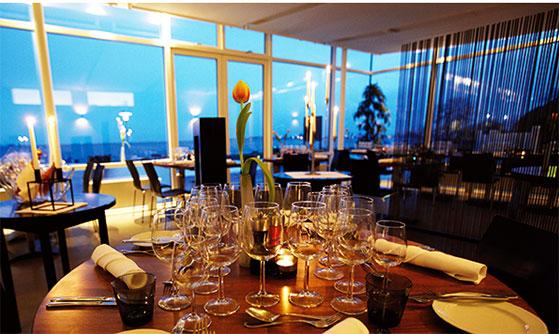 FET_Charlottenlund_Restaurant